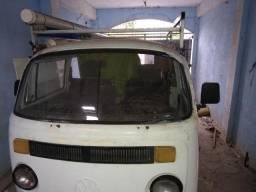Kobi kit gas - 1985