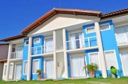 Apartamento Mobiliado com 1 suíte, em Taperapuan - Porto Seguro/BA!