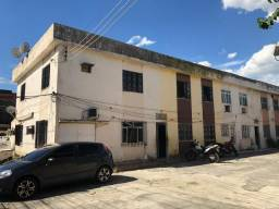 Amplo Apartamento de 2 quartos - centro de Mesquita - Aceita financiamento