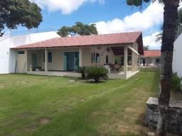 Casa em Salinas - Linda Casa 6/4 s/ 4 Suítes- Cod- 2657