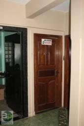 Apartamento Locação Anual Ap38 com 3 quartos em Centro - Montes Claros - MG
