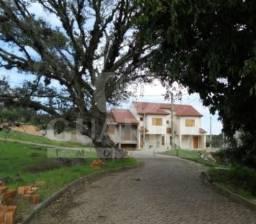 Terreno à venda em Aberta dos morros, Porto alegre cod:146459