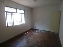 Apartamento para alugar com 3 dormitórios em Cruzeiro, Belo horizonte cod:ALM573