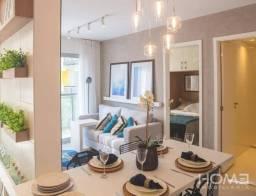 Apartamento com 2 dormitórios à venda, 70 m² por R$ 689.000,00 - Centro - Rio de Janeiro/R
