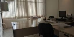 Escritório para alugar em Santa efigênia, Belo horizonte cod:ALM76