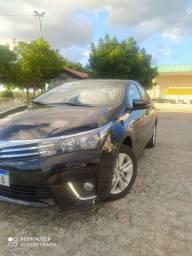 Corolla 2015 gli uper