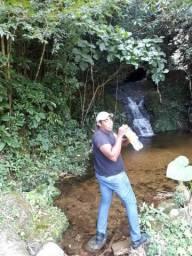 Fazenda em Macaé 75 alqueires