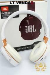 O melhor fone preco x custo beneficio - JBL950BT sem fio Bluetooth