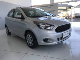 Ford Ka 1.5 SE Completo! Único dono!