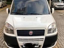 Fiat doblo 2016/ R$:40.000,00