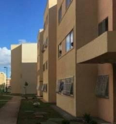 Apartamento 3 quartos suíte Riacho 2