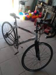 Bike super conservada