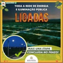 Lotes em Itaitinga:10 min de Fortaleza