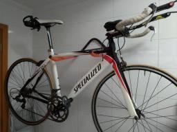 Bike de Triatlon