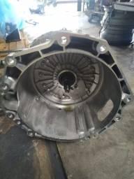 Cambio e Tração Amarok V6 (Leia o anúncio)