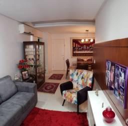 TM - Alto Luxo com 4 quartos sendo 02 suítes, todo montado e decorado