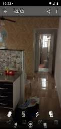 Apartamento Aluguel para temporadas Vila Caiçara centro