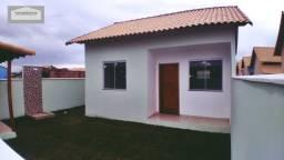 TNy- Casa em condomínio Gravata em Unamar .