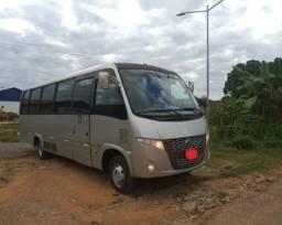 Micro Ônibus Volare W9 11/12