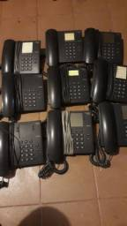 Aparelho telefônico Gigaset