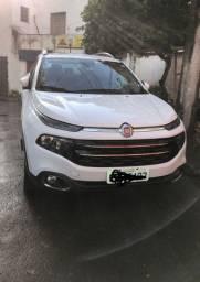 Fiat toro 1.8 2017/2018