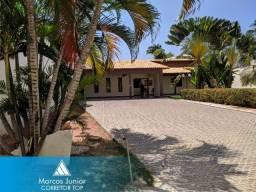Casa à venda em Juazeiro do Norte