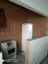 Casa em Mongaguá para feriado de 02 de novembro
