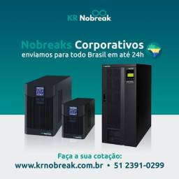 Kr nobreak