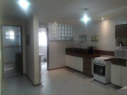 Apartamento Heliópolis