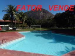 (Fator 477) Show de Casa Duplex em Inoa É na Fator