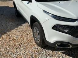 Fiat toro Flex 18/19 1.8