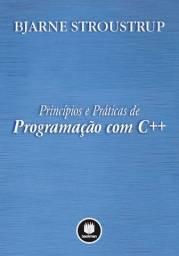 Livro Programacao C++ Bjarne Stroustrup