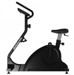 Bicicleta Ergométrica Profissional Athletic Amazon 1600Bh ou 1600Bv