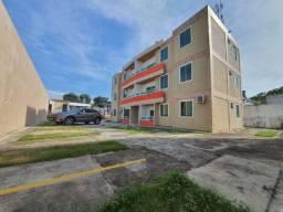 Vendo Apartamento no Parque Dez ao Lado do Cartório Fioretti