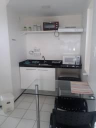Flat  Biartitiz - Silva hospedagem