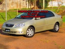 Corolla Vectra Santana Astra - Procuro Carros Antigos ou Atuais - Pagamento Já - Leia!!