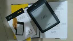 Leitor de livros R$280