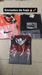 Camisa de time thailandesa