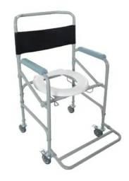 Título do anúncio: Cadeira para banho