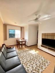 Título do anúncio: Apartamento com 3 quartos a venda na Paralela