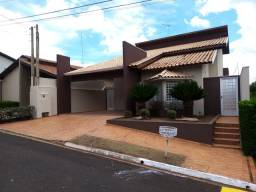 Título do anúncio: Casa de condomínio sobrado para venda possui 190 metros quadrados com 4 quartos