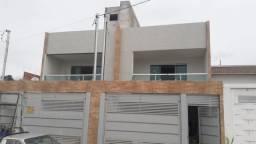 Título do anúncio: Casa Bairro Res. Bethania. Cód. K149. 3 qts/suíte, 4 vagas, 140 m². Valor 275 mil