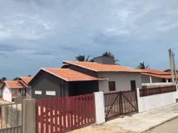 Aluga-se casa na Praia do Coqueiro