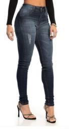 Atacado de calças jeans Biotipo, seja revendedor