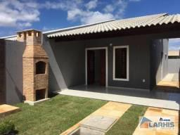 Casa com 2 quartos à venda por R$ 140.000,00 - Fortaleza/CE