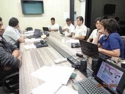 normas regulamentadoras - nr's - ppra - ltcat - pcmat - pgr - treinamentos certificação