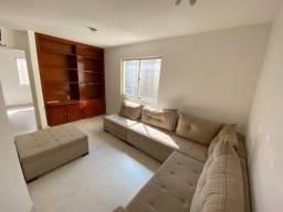 Apartamento 2 quartos + 1 Setor Oeste Goiânia - Goiás Oportunidade