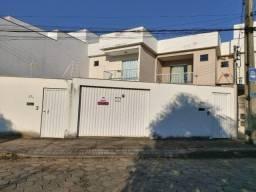 Título do anúncio: Casa duplex com excelente localização e acabamento no Bairro Riviera
