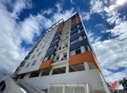 Título do anúncio: Apartamento com 2 dormitórios à venda, 63 m² por R$ 450.000,00 - Santana - Porto Alegre/RS