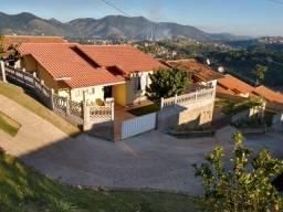 Título do anúncio: Casa a venda em condomínio em Miguel Pereira